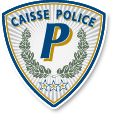 Caisse Police